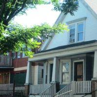 N 21st St, Milwaukee, WI Foreclosure Home