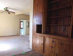 S 5th St, Marshalltown, IA Foreclosure Home