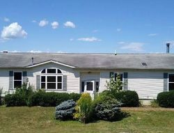 Amenia #29868919 Foreclosed Homes
