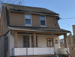Irvington #29868943 Foreclosed Homes