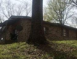 Gowall Rd, Vicksburg