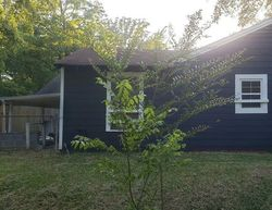 Summers St, Shreveport, LA Foreclosure Home
