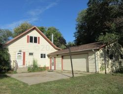 Grafton #29869044 Foreclosed Homes