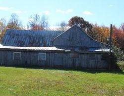Miner Farm Rd, Altona