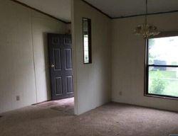 E 7th St, Dell Rapids, SD Foreclosure Home