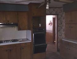 N Pratt St, Pocahontas, AR Foreclosure Home