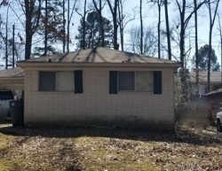 Little Rock #29869254 Foreclosed Homes