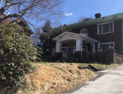 Mckee Ave, Monessen, PA Foreclosure Home