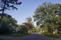 Little Rock #29869401 Foreclosed Homes