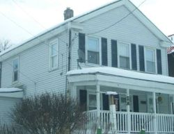 Pittsfield #29869455 Foreclosed Homes