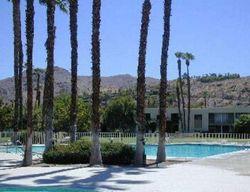 Desert Hot Springs #29869463 Foreclosed Homes