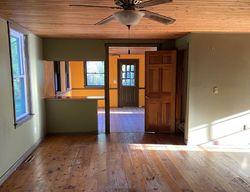 Farmington #29869534 Foreclosed Homes