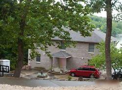 Lake Ozark #29869595 Foreclosed Homes