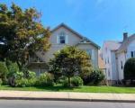 Fairfield Ave Apt E, Norwalk