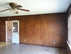 Farrow Fork Rd, Engelhard, NC Foreclosure Home