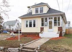 Cranston #29869748 Foreclosed Homes