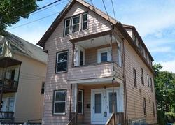 New Haven #29869856 Foreclosed Homes