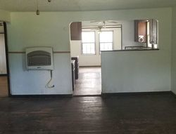 N Wall St, Goodman, MO Foreclosure Home