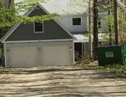 Windsor #29869880 Foreclosed Homes