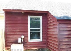 Corey Cir, Jacksonville, NC Foreclosure Home