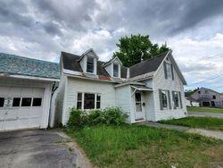 Main St, Dexter, ME Foreclosure Home