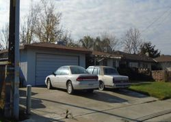 Bakersfield #29870279 Foreclosed Homes