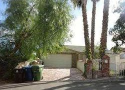 Woodland Hills #29870477 Foreclosed Homes
