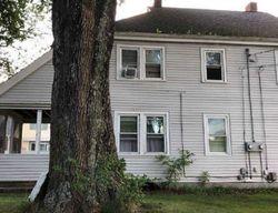 Jewett City #29870511 Foreclosed Homes