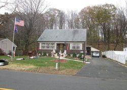 Circular Ave, Hamden, CT Foreclosure Home