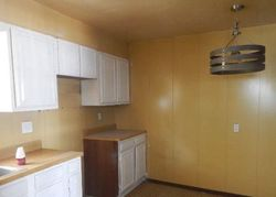 Brownsville #29870553 Foreclosed Homes