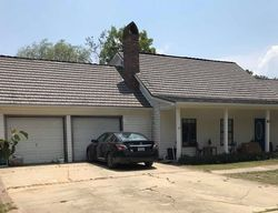 Galloway Garden Ln, Walker, LA Foreclosure Home