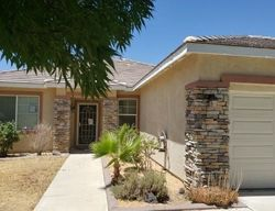 Nelliebell Dr, Victorville