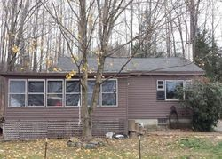 Franklin #29870823 Foreclosed Homes