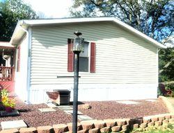 Fieldbridge Ct, Lancaster, PA Foreclosure Home