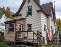 Plymouth #29870880 Foreclosed Homes