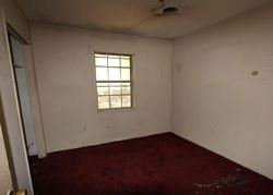 Jemison #29870886 Foreclosed Homes