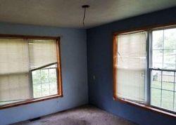 Jackson Ln, Evarts, KY Foreclosure Home
