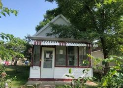 N Elm St, Henderson, KY Foreclosure Home