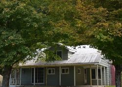 Alton Rd, French Creek, WV Foreclosure Home