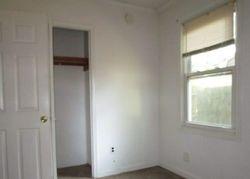 Hampton #29871247 Foreclosed Homes