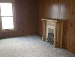23rd St, Parkersburg, WV Foreclosure Home
