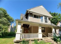 Cypress Ave, Kansas City, MO Foreclosure Home