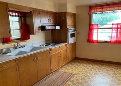 3rd St Sw, Chisholm, MN Foreclosure Home