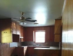 Robinson Dr, Winnsboro, LA Foreclosure Home