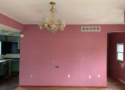 N 3rd St, Mc Callsburg, IA Foreclosure Home