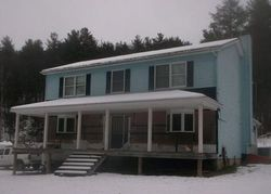 Brimfield #29871393 Foreclosed Homes
