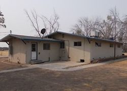 Tulare #29871406 Foreclosed Homes