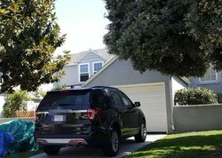 Carlsbad #29871408 Foreclosed Homes