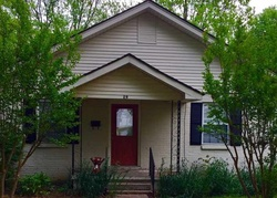 Wilson #29871414 Foreclosed Homes