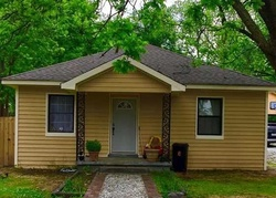 Wilson #29871416 Foreclosed Homes